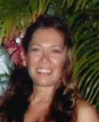 María Victoria Navarro Arévalo - Restrepo Arévalo Web Site - 500101_905047tdj4b452f8e69f1g