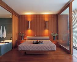 interior design bedrooms with romantic bed room furniture design bedroom plans
