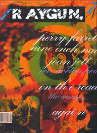 david carson design david s design of the first cover of blue magazine was selected as one of the best 40 covers over the past 40 years