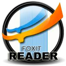Foxit PDF Reader 6.0 Full Tek Link İndir