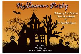 printable halloween invitations for adults info disneyforever hd invtation card portal part 300