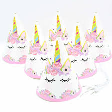 66pc/<b>set</b> new <b>unicorn</b> theme <b>set</b> cartoon animal theme birthday party ...