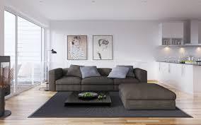 scandinavian bedroom furniture scandinavian modern beautiful amazing scandinavian bedroom light home