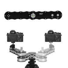 Штативы для камер и опоры для GoPro - огромный выбор по ...