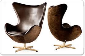 i arne jacobsen furniture
