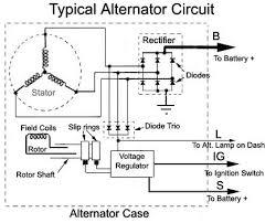 denso bose wiring diagram denso 3 wire alternator wiring diagram wiring diagram denso 12v alternator wiring diagram wire