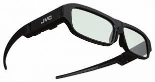 <b>PK</b>-<b>AG3-BE 3D</b>-<b>очки</b> для проекторов <b>JVC</b> , купить оптом в Москве ...