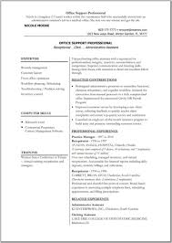 resume templates office microsoft word ideas for office resume templates microsoft word resume resume ideas templates for resumes