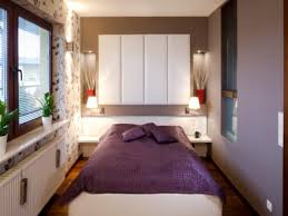 best beds for small rooms best contemporary bedroom furniture for small rooms bedroom furniture for small rooms