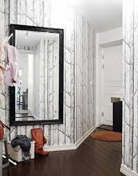 avoid to facing main door bad feng shui mirror