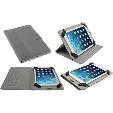 <b>Чехол</b> для планшета <b>PORT Designs Phoenix</b> IV — купить, цена и ...