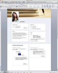 resume template word templates it sample top inside  93 enchanting resume template word