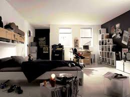 entrancing cool dorm room ideas guys