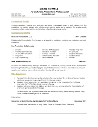 job resume skills and abilities examples cipanewsletter cover letter examples of skills and abilities on a resume good