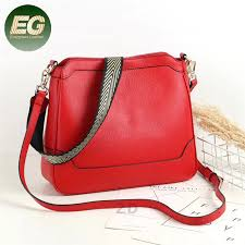 Popular China Product <b>2019</b> Women <b>Bags</b> Shoulder <b>Genuine</b> ...