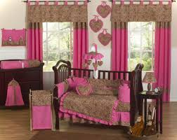 modern bedroom furniture ikea guihebaina:  ba girl bedroom guihebaina best baby girls bedroom