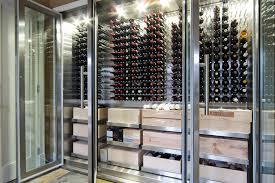 87600 modern wine wall rack wine cellar contemporary with slate floor wine storage wine rack box version modern wine cellar