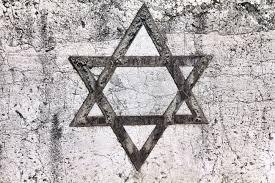 「jews symbol」の画像検索結果