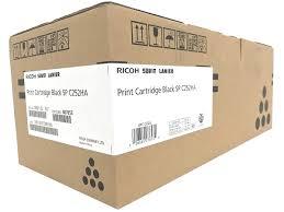 <b>Ricoh SP C262DNw</b> Toner | GM Supplies