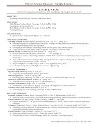 Aaaaeroincus Winsome Tom Ruff Company Medical Sales Amp Medical     Cover Letter  Teacher Cover Letter Format Online All National Association Of A Resume You Need Assistance With The First Resumes Templates Ideas Basic