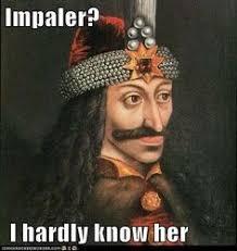 HUMOR - HISTORY JOKES on Pinterest | History Major, George ... via Relatably.com
