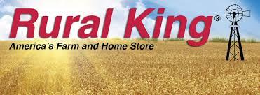 Rural King Supply - Home | Facebook