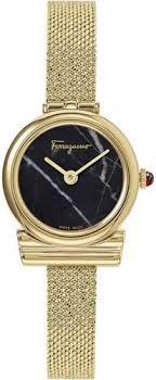 Наручные <b>часы Salvatore</b> Ferragamo (<b>Сальваторе</b> Феррагамо ...