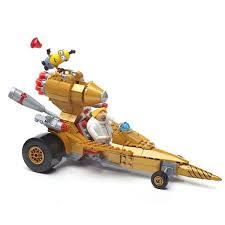 Купить <b>Конструктор</b> Mattel <b>Mega Bloks</b> в каталоге с доставкой ...