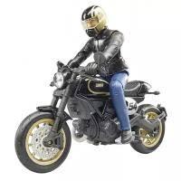 <b>Мотоцикл Bruder</b> в Санкт-Петербурге купить недорого в ...