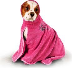 <b>Полотенце</b> для животных <b>Show Tech</b>, 33STE012, розовый ...
