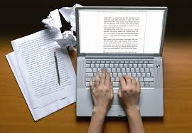 things to avoid while writing a scholarship essay vtecki professional paper writers