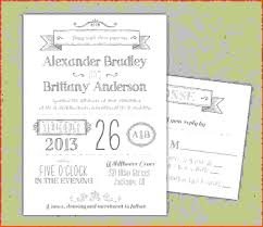 wedding invitation samples invitation wording sample gif wedding invitation samples best template collection