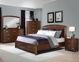 Modern Bedroom Set Furniture Scandinavian Interior Design Inmyinterior With