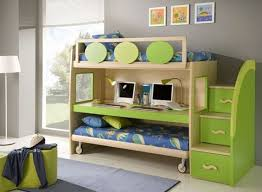 trundle bunk bed storage stairs and a desk cool double modern kids loft bed with storage bunk bed desk trundle