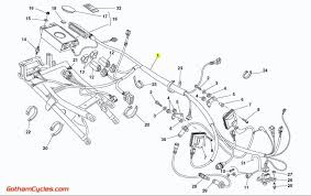 ducati 996 wiring diagram workshop manual ducati wiring ducati 996 wiring diagram workshop manual ducati wiring diagrams