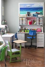 vintage student desk diy makeover 8 amazing vintage desks