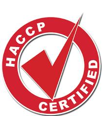Resultado de imagen para HACCP