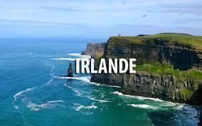 """Résultat de recherche d'images pour """"image irlande"""""""