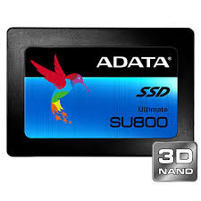 Купить <b>SSD накопитель A-DATA</b> SU800 ASU800SS-512GT-C ...