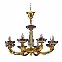 Osgona (Италия) – купить <b>торшеры</b>, светильники, настольные ...