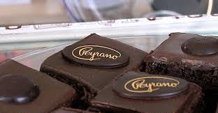 Risultati immagini per cioccolato peyrano