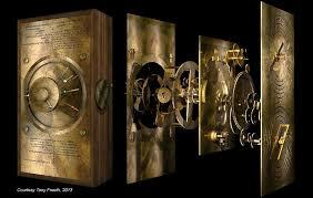<b>10</b> невероятных изобретений древних греков | Журнал ...