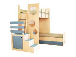 casa kids designrulz 007 casa kids furniture