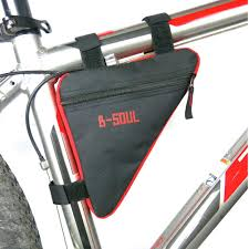 top 9 most popular cycle <b>bag triangle</b> ideas and get free shipping ...