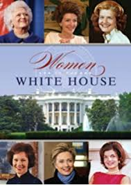 women in the white house amazoncom white house oval office
