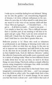 midterm reflection essay memorandum date febuary buy a reflective  reflective essay tips aice english language exemplar essay nawal el saadawi feminism essay sample self assessment essay