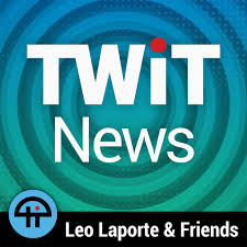 TWiT News (Audio)