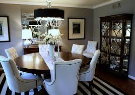 dining room khaki tone: fashion gray behr fashiongraybehr fashion gray behr