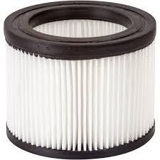 <b>Фильтр</b> для пылесоса патронный <b>Bort BF</b>-<b>1218</b> в Казани – купить ...