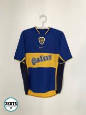 <b>Boca</b> juniors желтый международный клуб футбольные майки ...